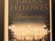 Boganmeldelse Belgravia Julian Fellowes
