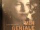 Boganmeldelse Min geniale veninde Elena Ferrante