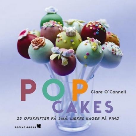 popcakes-bog