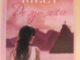 De syv søstre forfatter Lucinda Riley