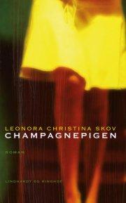 champagnepigen_320524