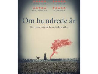 Boganmeldelse Om hundrede år Anna Elisabeth Jessen