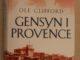 Boganmeldelse Gensyn i Provence Ole Clifford