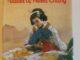 Boganmeldelse Forårsmåne Bette Bao Lord