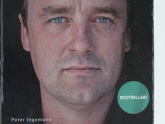 Boganmeldelse Ingemannsland Peter Ingemann