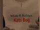Boganmeldelse Kats Bog af Vibeke B. Arildsen